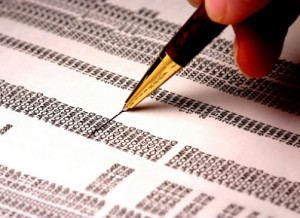 Physical Inventory and Billing Audit