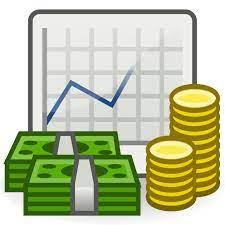 Case Study: Prettyman audit yields $19,000 savings